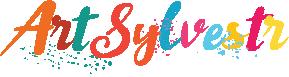 Artsylvestr official website